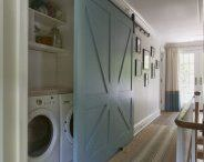 Laundry Room Ideas / Laundry Room Ideas | Home Decor Laundry Room | laundry room makeover Laundry Room Make Over