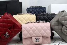 Bags / Unique bags