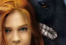 Ostwind / A wonderful but beautiful story between a girl and a horse...