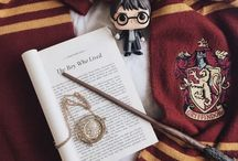 Harry Potter made by me! / This I'm going to make!  (try...)