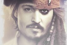 Pirates of the Caribbean / If you're a pirate, you're always a pirate.