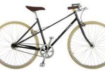 bikes / by Mareike Engelke