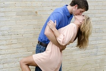 Engagement / by Sue McFarland