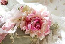 """❀...A Rose is a Rose / """"A rose is a rose by any other name"""".     / by Jen Luff"""