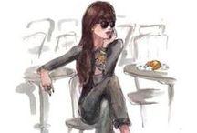 Style ^_~ / What I'll most definitely wear.... / by MNZ