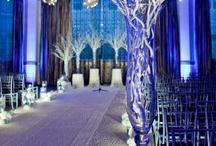 Dream Wedding / by Kim Dinh