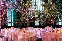 Wedding <3 / by Nazira Satar