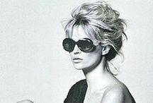 Eyeconic Styles / Iconic style translated into iconic sunglasses