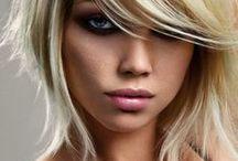 hairstyles - tips & tutorials