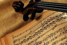 ❀...Musical Notes