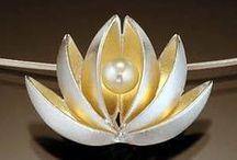 ❀...Precious Pearls II