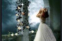 ❀...The Enchanted Princess