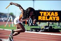 2015 Texas Relays / The 2015 88th Nike Clyde Littlefield Texas Relays were held Wednesday, March 25-Saturday, March 28 at Mike A. Myers Stadium on the campus of The University of Texas at Austin. #TXRelays15