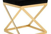 shop domino! / Shop the gorgeous, inspiring home decor products found on domino.com!