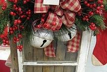Christmas Joy / Tis the Season!