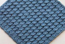crochet / by Taitum Abrams