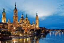 Big cities to study Spanish in Spain / Spain, a great destination to study Spanish. Students can choose universities and Spanish schools enjoying a cosmopolitan environment learning languages.  http://www.spanishintour.com/city/type/big-cities.html