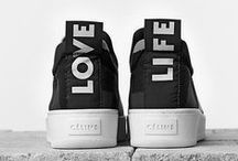 style / sneakers