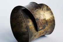 Adornment/Jewelry