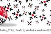 Spain: Navidad / Christmas in Spain http://www.spanishintour.com