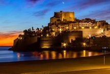 Spain: the most beautiful villages