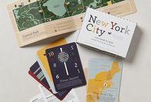 design / maps