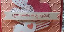 Valentines Day Cards / Valentines Day Cards