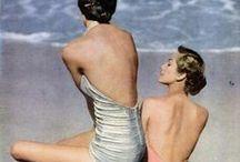 style / bikini
