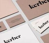 design / stationery