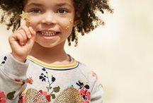 Kids & Baby Fall 2017 Collection / 夏休みの間に、心と身体はひとまわりもふたまわりも大きく成長!今から着られて新学期も大活躍のアイテムがたくさん入荷中。#gaptoschool www.gap.co.jp