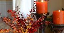 Accordant Autumn