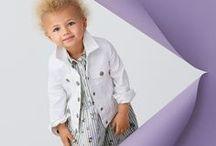 Kids & Baby Spring 2018 Collection / 春の新作アイテム続々入荷中!スーパーデニムを中心に、シャツやフーディー、ジャケット、Tシャツなど定番アイテムも春らしい表情で登場しています。カラーやサイズが豊富なうちに、ぜひGapストアへ足を運んで☆ gap.co.jp #Superdenim