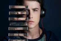 13 Reasons Why / She was on tapes. So just listen carefully!