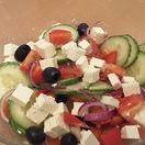Salads/ Salate / Salads/ Salate/ Saladas