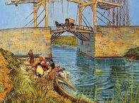 Gogh, Gauguin, Cezanne and Co