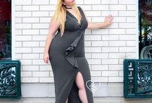 Caterina Moda
