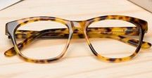 Tortoiseshell Glasses / Everyone needs some tortoiseshell frames. Classic and cool all rolled into one amazing look. DiscountGlasses.com offers a broad selection of trendy glasses for men and women at affordable prices. Even better? We offer a 365-day guarantee and free returns on all U.S. orders.