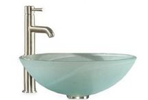 Guest Bath Ideas / by Nancy Martin