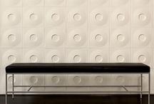 Foyer Ideas / by Nancy Martin