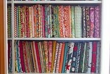 Crafts/Sewing / Projects I want to try or have tried.  Someday I'll get to them all...
