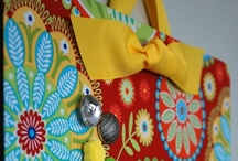 Arts & Crafts / by Courtney Clark