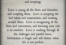 Quotes <3 / by Brittany Schaller