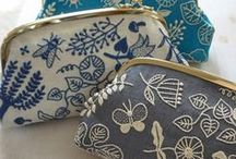 Embroidery / I am a lover of handwork.  Inspirational embroidery, tips and tutorials can be found here