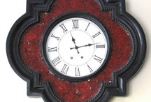 For the Home / Great unique antique and vintage items for your home