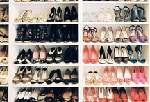 Shoes An Endless Love