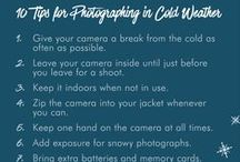 Photo + Biz Tips! / by Nations Photo Lab