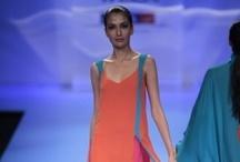 Lakme Fashion Week-Winter/festive 2012