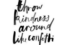 Wisdom / by Darlene Cloutier