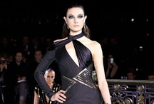 Atelier Versace SS 2013 Couture