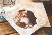 Press Cards - Holiday // Engagement // Baby // + More / Nations Photo Lab offers plenty of card options for your special occasion. All are available in several paper finishes! / by Nations Photo Lab